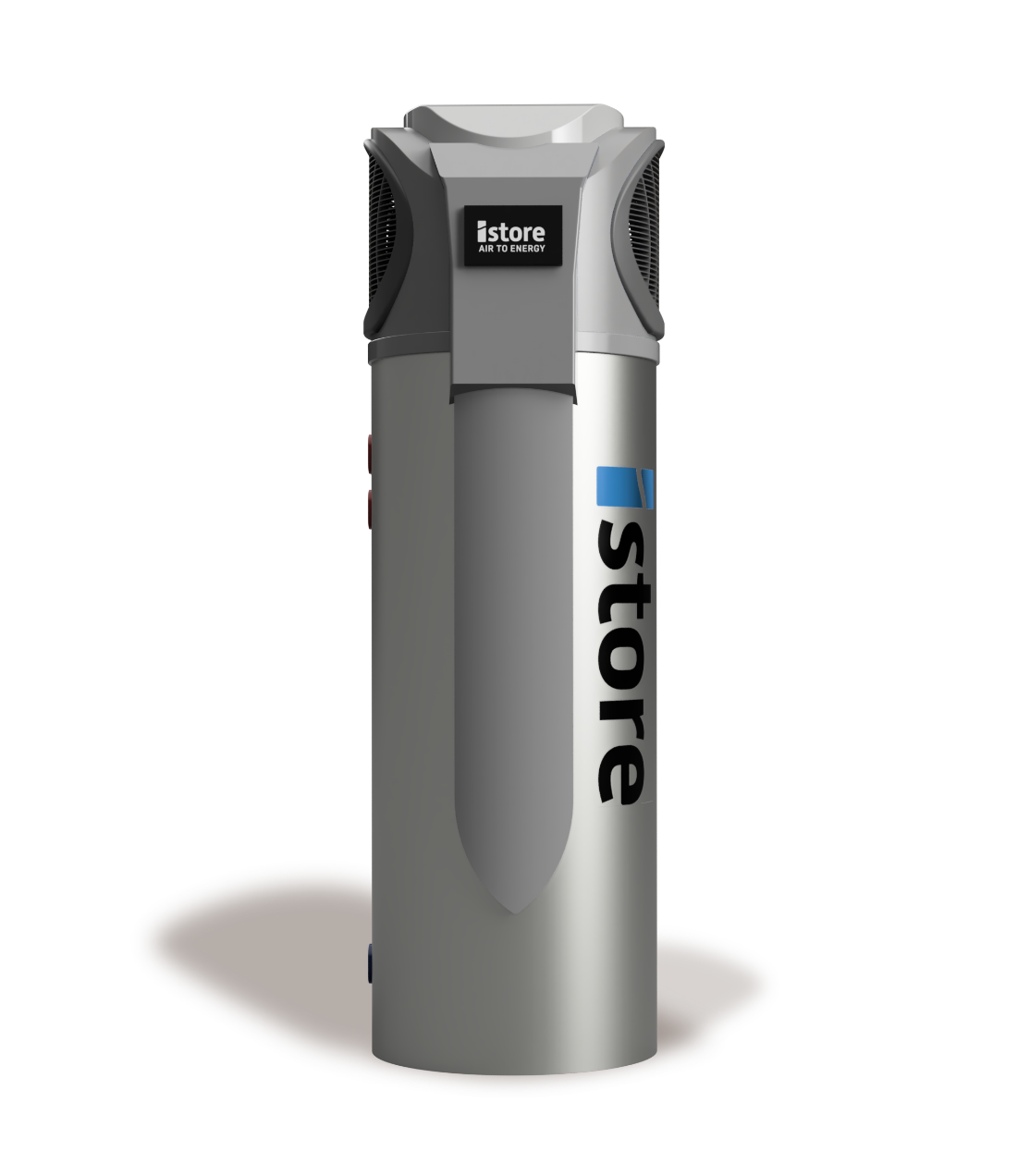 iStore Hot Water Review